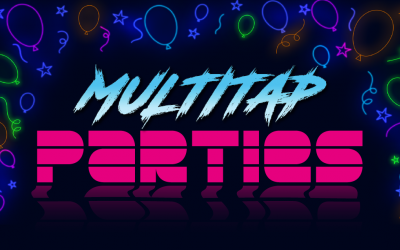 birthday-parties-preview.png